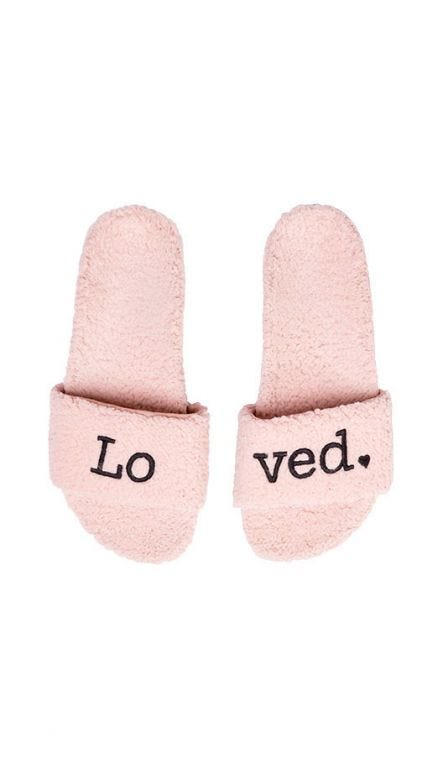 Chinelo With Love