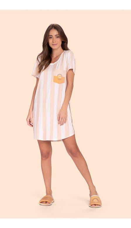Dress Sunny Moon