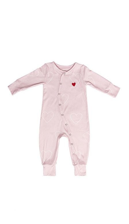 Macaquinho Baby Born All Heart