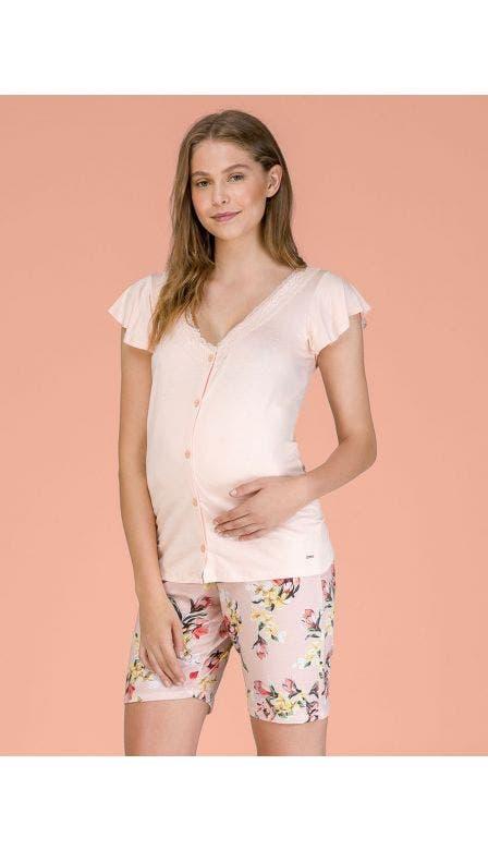 Pijama Mammy Zahrat