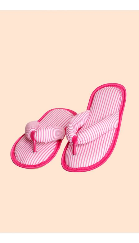 Chinelo Adulto Versions Of Me